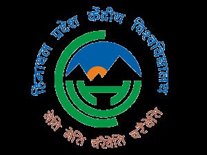 logo_CUH
